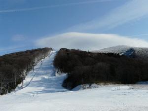 12月9日の箕輪スキー場.jpg