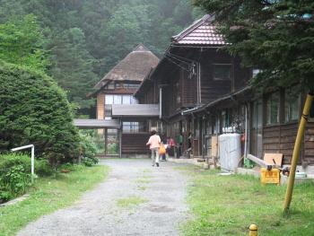 2010_07030014.JPG
