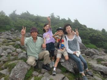 2010_07310015.JPG
