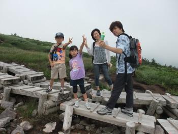 2010_07310017.JPG