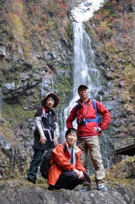 2011_10210018.JPG