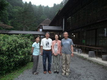 2010_07030024.JPG