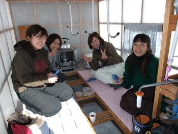 2011_02030006.JPG