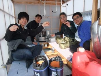 2011_02070005.JPG