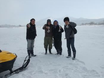 2011_02070006.JPG