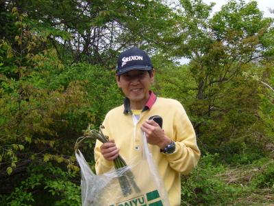2011_05280242.JPG